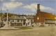Aldeburgh in the past